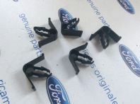 Ford VARIOUS models cable clips